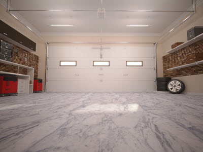 new jersey concrete floor coating